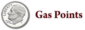gas_points